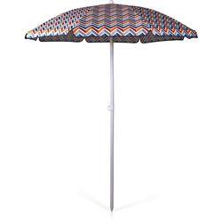 Vibe Portable Umbrella