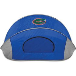 Florida Gators Manta Sun Shelter by Picnic Time