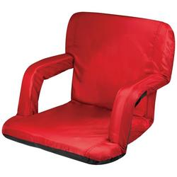 Solid Ventura Stadium Seat