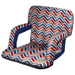 Vibe Collection Ventura Stadium Seat