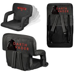 Star Wars Darth Vader Ventura Reclining Stadium Seat
