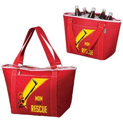 Oniva The Incredibles Elastigirl Topanga Cooler Tote Bag