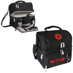 Star Wars Darth Vader Pranzo Lunch Tote