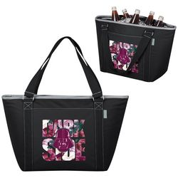Star Wars Darth Vader Topanga Cooler Tote Bag