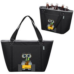 Oniva Disney Wall-E Topanga Insulated Cooler Tote Bag