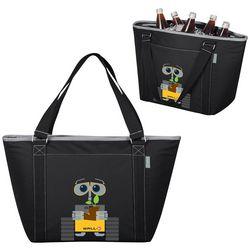 Disney Wall-E Topanga Insulated Cooler Tote Bag