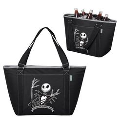 Oniva Nightmare Before Christmas Jack Topanga Cooler Bag