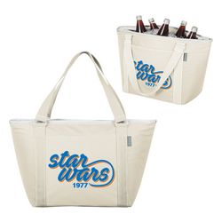 Oniva Disney Star Wars Topanga Insulated Coler Tote