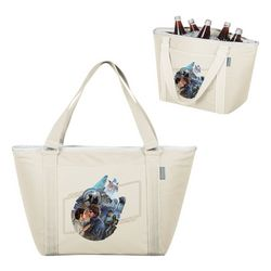 Oniva Star Wars Celebration Topanga Insulated Coler Tote Bag