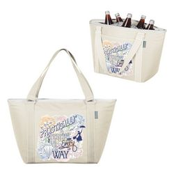 Oniva Disney Mary Poppins Topanga Insulated Coler Tote