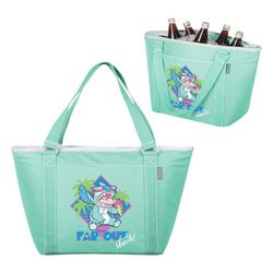 Oniva Disney Lilo & Stich Topanga Insulated Coler Tote Bag