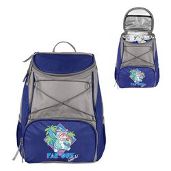 Disney Lilo & Stich Far Out PTX Cooler Backpack