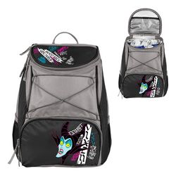 Disney Sleeping Beauty Maleficent PTX Cooler Backpack