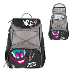 Oniva Disney Little Mermaid Ursula PTX Cooler Backpack