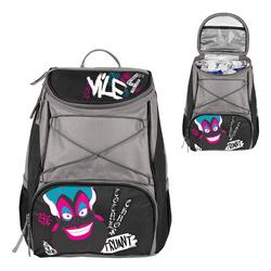 Disney Little Mermaid Ursula PTX Cooler Backpack