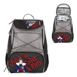 Oniva Disney Snow White Evil Queen PTX Cooler Backpack