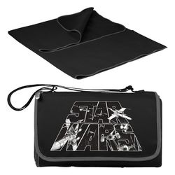 Picnic Time Star Wars Picnic Blanket Tote