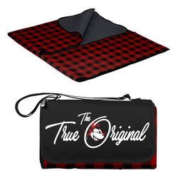 Picnic Time Disney Mickey Mouse Picnic Blanket Tote