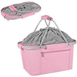 Oniva Metro Basket Cooler Tote