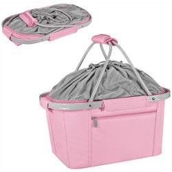 Metro Basket Cooler Tote