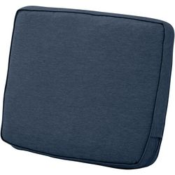Classic Accessories Montlake Patio Lounge Back Cushion