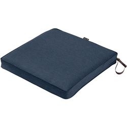 Classic Accessories Montlake 20'' Square Cushion