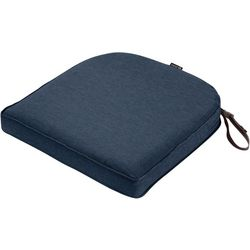 Classic Accessorie Montlake 18'' Contoured Cushion