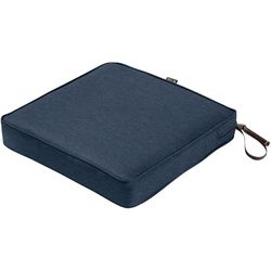 Classic Accessories Montlake 19'' Square Cushion