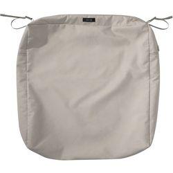 Classic Accessories Ravenna Rectangular Cushion Slip Cover