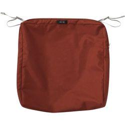 Classic Accessories Ravenna Square Cushion Slip Cover