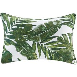 Madison Park Everett 3M Scotchgard Oblong Pillow