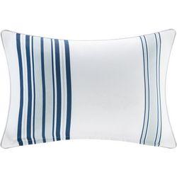 Madison Park Newport 3M Scotchgard Oblong Pillow