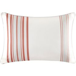 Madison Park Newport 3M Scotchgard Oblong Pillow
