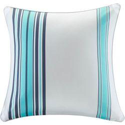 Madison Park Newport 3M Scotchgard Square Pillow
