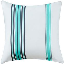 Madison Park Newport 3M Scotchgard Large Pillow