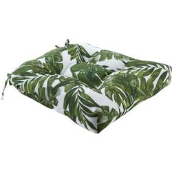 Madison Park Everett 3M Scotchgard Seat Cushion