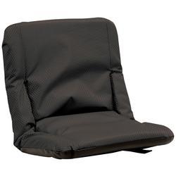 Go Anywhere Backpack Chair