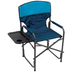 Rio Broadback Compact Fold Directors Chair