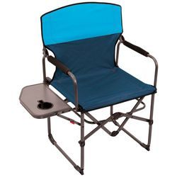 Rio Broadback XXL Directors Chair