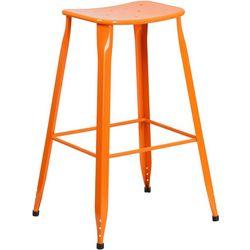 Flash Furniture 30'' Metal Barstool