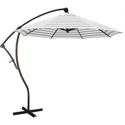 Bayside 9' Cantilever Umbrella