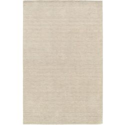 Oriental Weavers Aniston Area Rug
