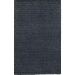 Oriental Weavers Aniston Area Rug