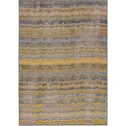 Oriental Weavers Kaleidoscope 5992Y Area Rug