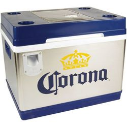Corona Thermoelectric Cruiser Cooler