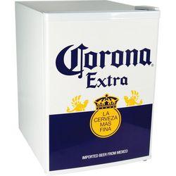 Corona Compact Personal Fridge