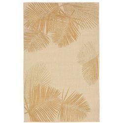 Liora Manne Terrace Palm Indoor/Outdoor Area Rug