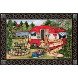 Studio M Camping Weekend Mat Mate