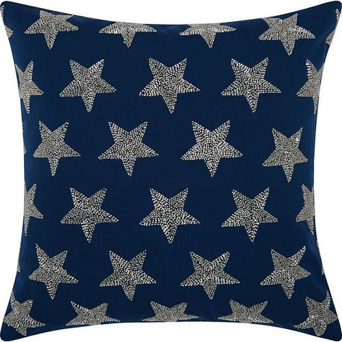 Mina Victory Beaded Stars Outdoor Throw Pillow Bealls Florida