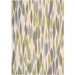 Nourison Waverly Sun & Shade SND01 Area Rug